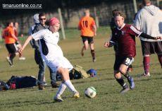 Mens Football SBAP 0154