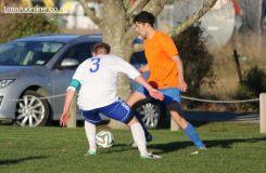 Mens Football SBAP 0176