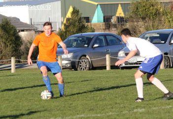 Mens Football SBAP 0177