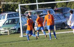 Mens Football SBAP 0185