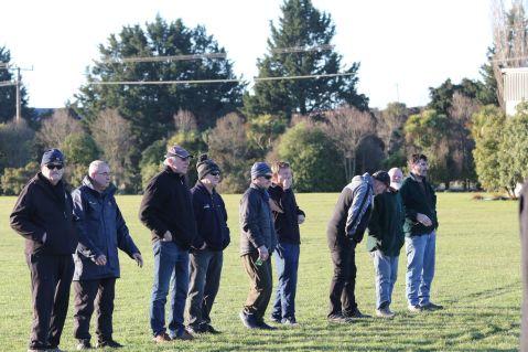 Mens Football SBAP 0194