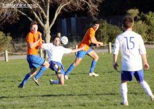 Mens Football SBAP 0200