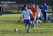 Mens Football SBAP 0208
