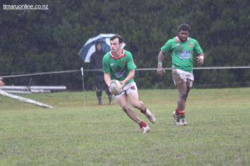 Mudbath Point v Celtic 0010