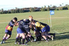 Scone Junior Rugby 0005