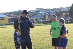 Scone Junior Rugby 0017