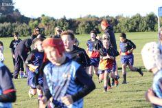 Scone Junior Rugby 0021