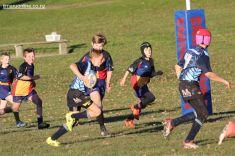 Scone Junior Rugby 0033