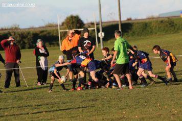 Scone Junior Rugby 0036