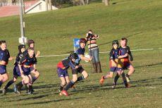 Scone Junior Rugby 0040