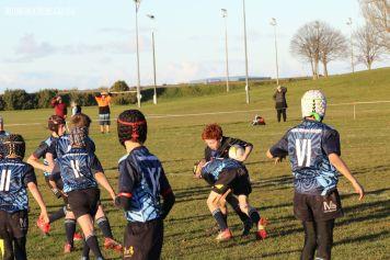 Scone Junior Rugby 0047