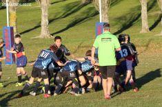 Scone Junior Rugby 0051