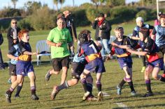 Scone Junior Rugby 0053