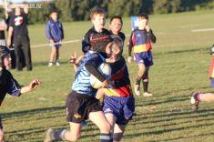 Scone Junior Rugby 0055