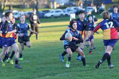 Scone Junior Rugby 0075