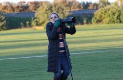 Scone Junior Rugby 0084