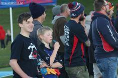 Scone Junior Rugby 0130