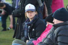 Scone Junior Rugby 0141