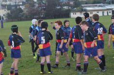 Scone Junior Rugby 0144