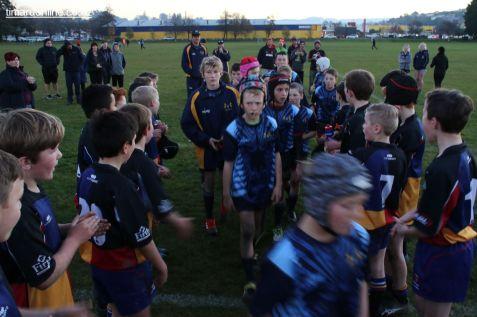 Scone Junior Rugby 0147