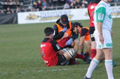 Super Rugby First 0006