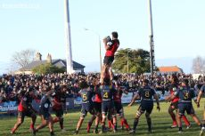 Super Rugby First 0054