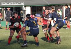 Super Rugby First 0058