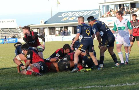 Super Rugby First 0060