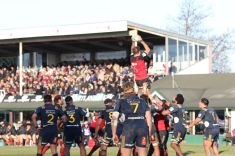 Super Rugby First 0065