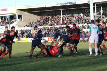 Super Rugby First 0066