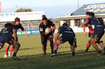 Super Rugby First 0067
