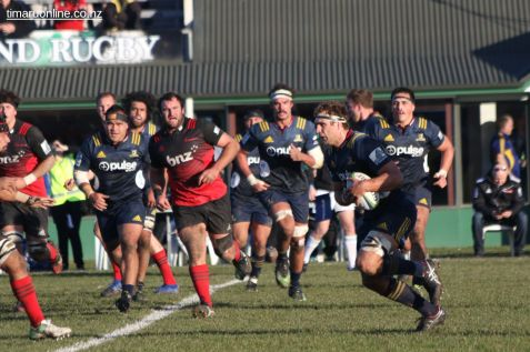 Super Rugby First 0070