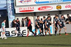 Super Rugby First 0080
