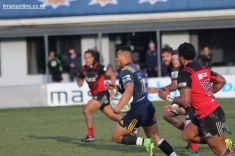 Super Rugby First 0090