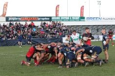 Super Rugby First 0094