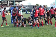 Super Rugby First 0102