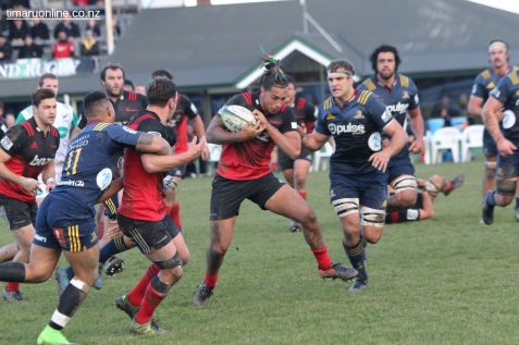 Super Rugby First 0107