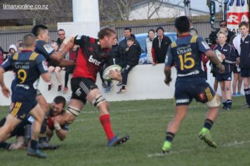Super Rugby First 0111