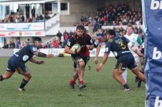 Super Rugby First 0112