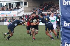 Super Rugby First 0113