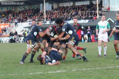 Super Rugby First 0117