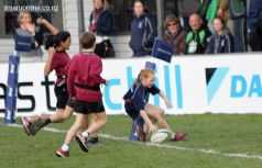 Super Rugby First 0131