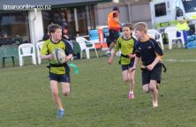 Super Rugby First 0140