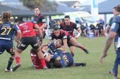 Super Rugby Second 0007