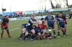 Super Rugby Second 0009