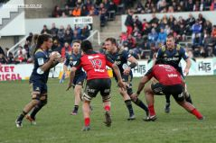 Super Rugby Second 0020