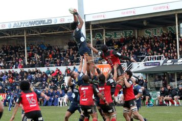 Super Rugby Second 0030