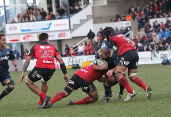 Super Rugby Second 0037