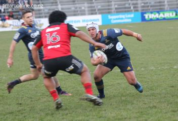 Super Rugby Second 0042