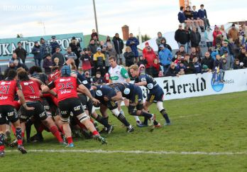 Super Rugby Second 0047